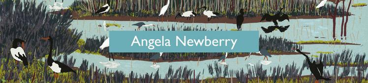 Angela Newberry