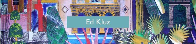 Ed Kluz