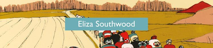 Eliza Southwood