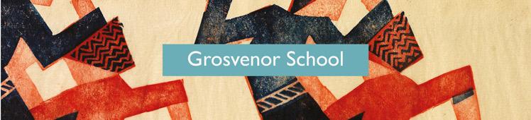 The Grosvenor School
