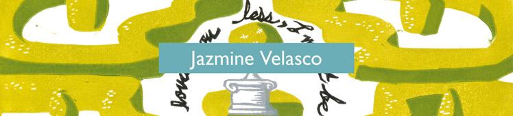 Jazmin Velasco