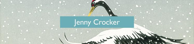 Jenny Crocker