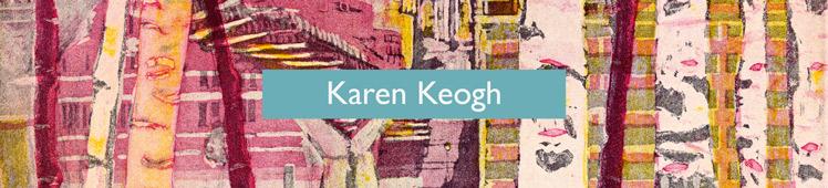 Karen Keogh