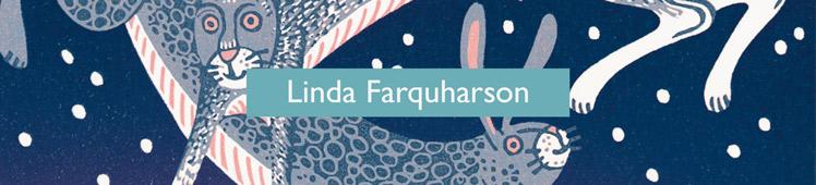 Linda Farquharson