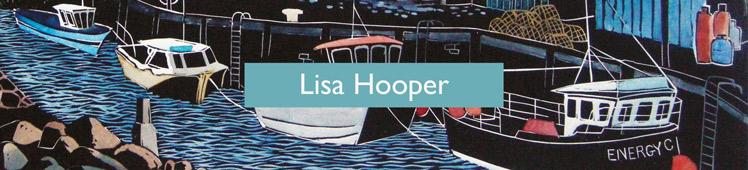 Lisa Hooper