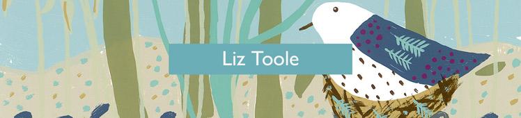 Liz Toole
