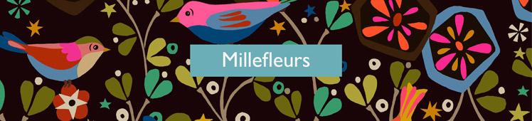 Millefleurs