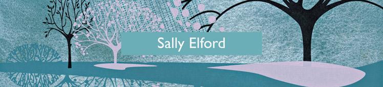 Sally Elford