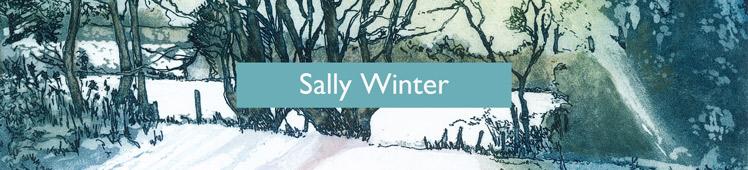 Sally Winter