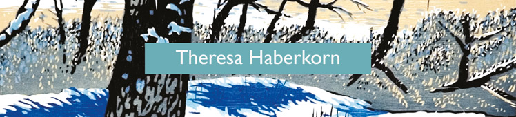 Theresa Haberkorn