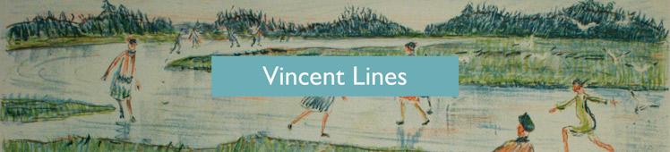 Vincent Lines