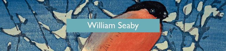 William Seaby