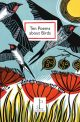 Ten Poems about Birds Various Authors (2nd edition)
