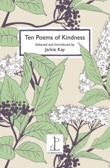 Ten Poems of Kindness Various Authors