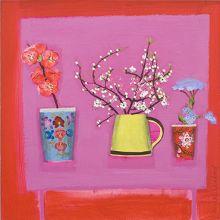 Emma Dunbar Spring Jewels