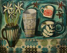 Athene's Kindness - Susan Gathercole