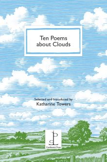 Ten Poems about Clouds Various Authors