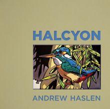 halcyon (andrew haslen)