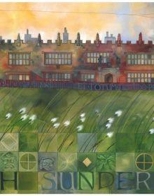 High Sunderland By Kate Lycett