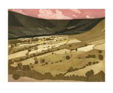 Edale