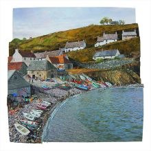 Cadgwith By Marian Hill