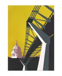 Bridge Lime