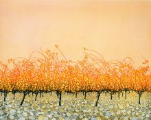 Pudding Stones GREETING CARD BY PHIL GREENWOOD