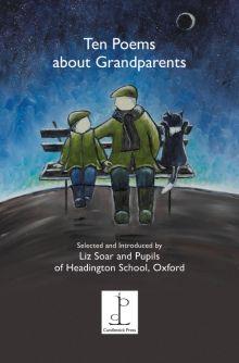 Ten Poems about Grandparents Various Authors