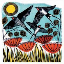 Cathy King Migration